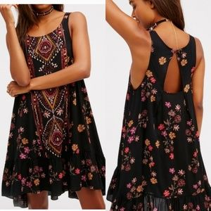 Free People | Annka Slip Dress